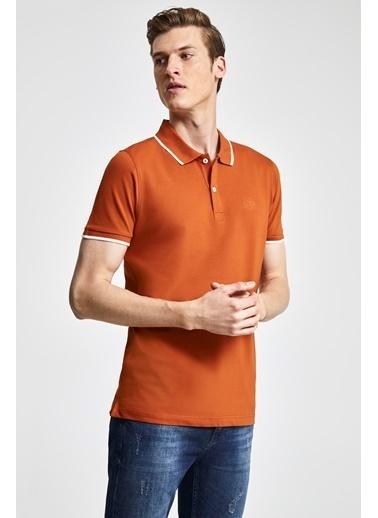 Tween Tişört Taba
